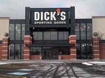 dicks-sporting-goods