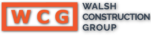 Walsh Construction Group – EDGE & MBE Certified General Contractor – Columbus, Ohio